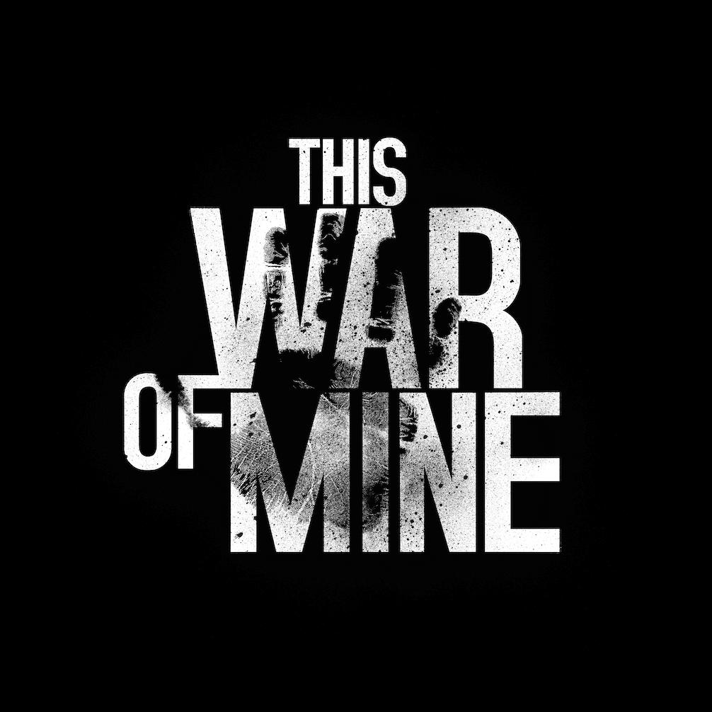 Télécharger This War of Mine