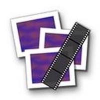 Télécharger Time Lapse Assembler pour Mac