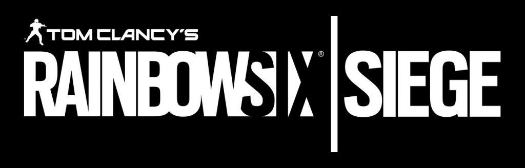 Télécharger Tom Clancy's Rainbow Six Siege