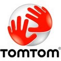 Télécharger TomTom HOME pour Mac