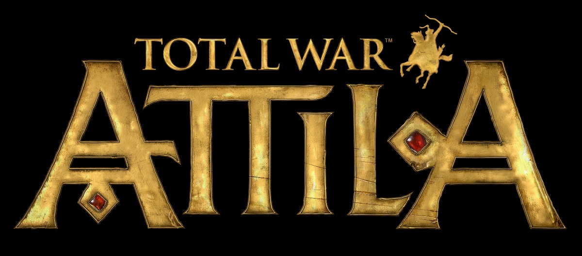Télécharger Total War : ATTILA