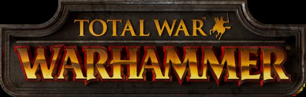 Télécharger Total War Warhammer