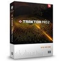 Télécharger Traktor Pro pour Mac