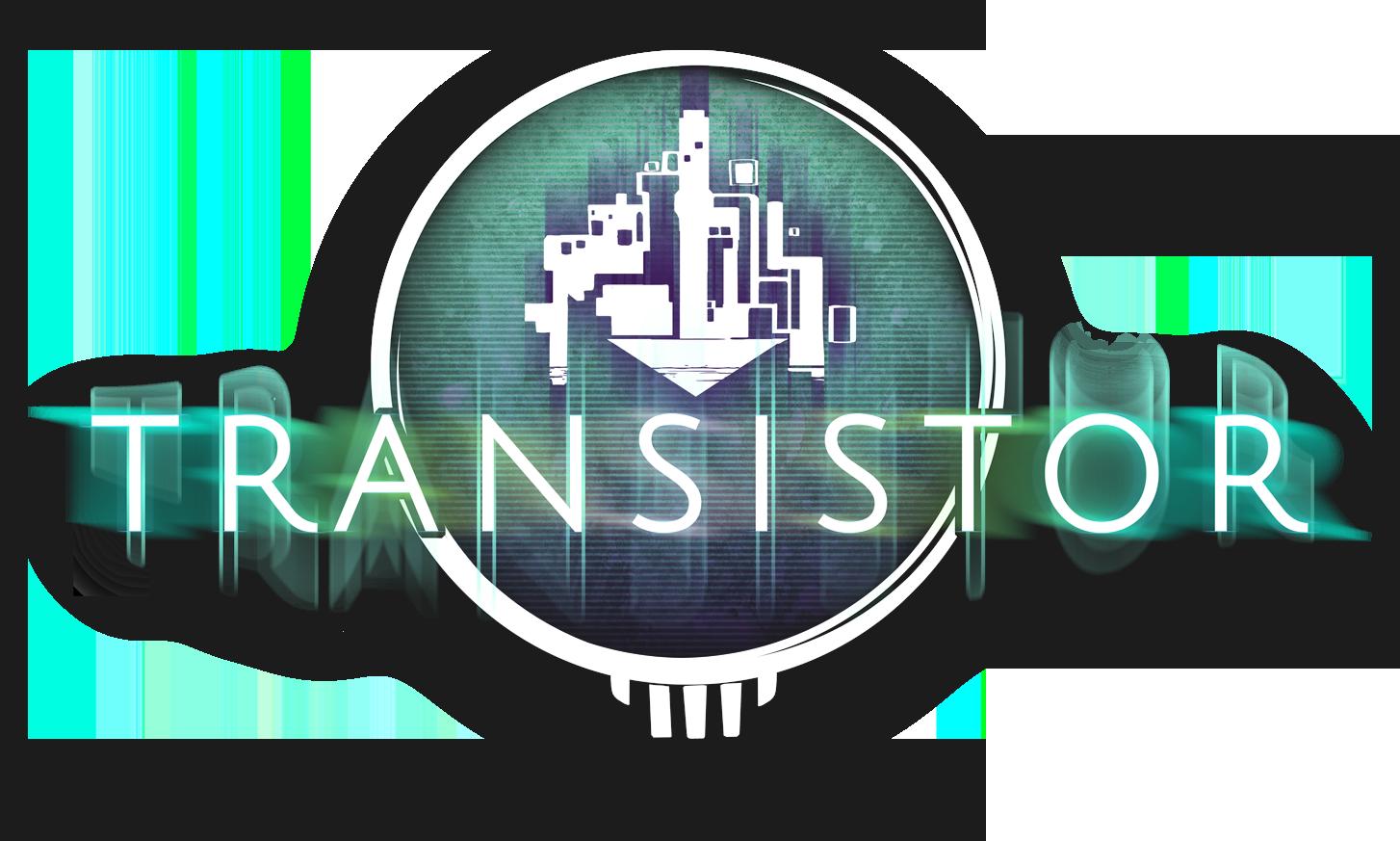 Télécharger Transistor