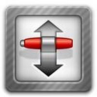 Télécharger Transmission pour Mac