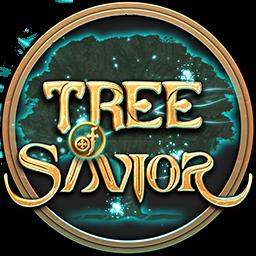 Télécharger Tree Of Savior