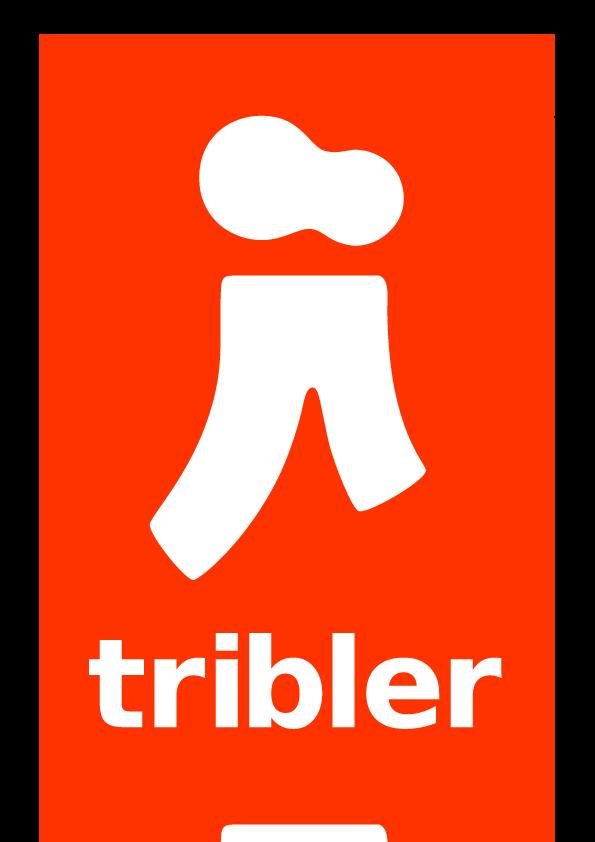 Télécharger Tribler