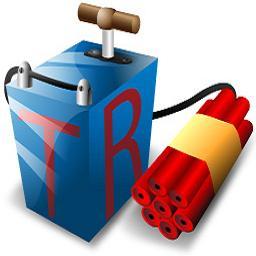 Télécharger Trojan Remover