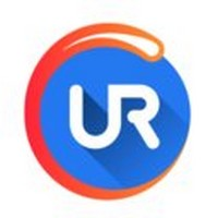 Télécharger UR Browser pour Mac