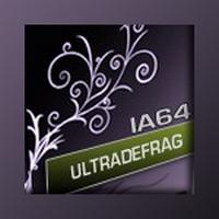 Télécharger UltraDefrag