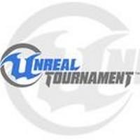 Télécharger Unreal Tournament 2015 pour Mac