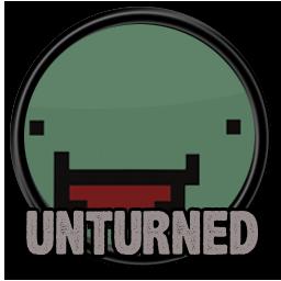 Télécharger Unturned