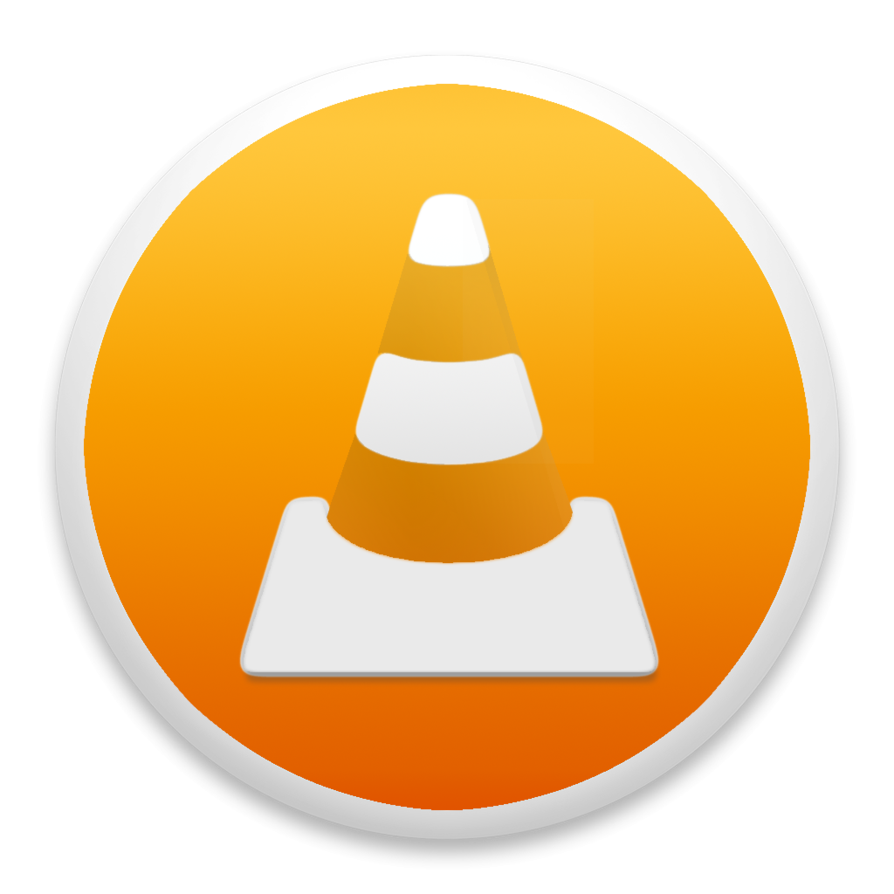 Télécharger VLC pour Mac
