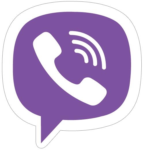 Télécharger Viber pour Mac