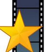 Télécharger VideoPad pour Mac