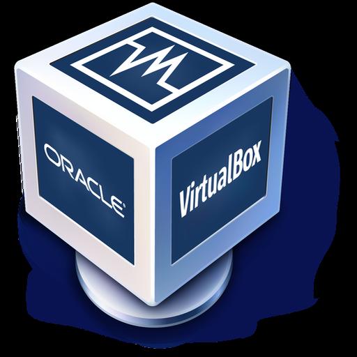 Télécharger VirtualBox
