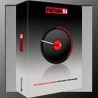 Télécharger VirtualDJ Home Free pour Mac