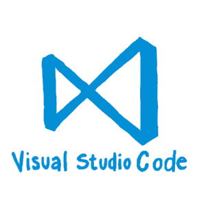 Télécharger Visual Studio Code