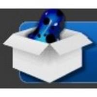Télécharger Vuze pour Mac