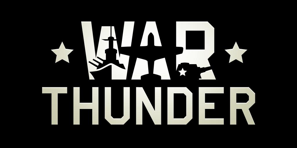 Télécharger War Thunder