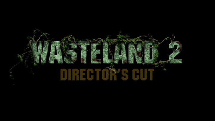 Télécharger Wasteland2 : Director's Cut