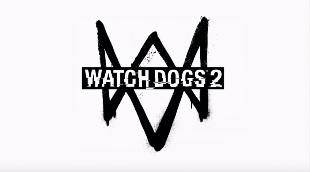 Télécharger Watch Dogs 2