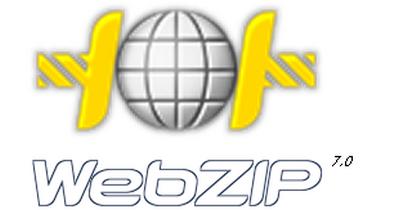 Télécharger Webzip