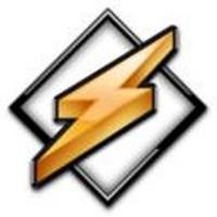 Télécharger Winamp pour Mac