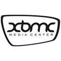 Télécharger XBMC pour Mac