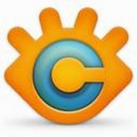 Télécharger XnConvert pour Mac