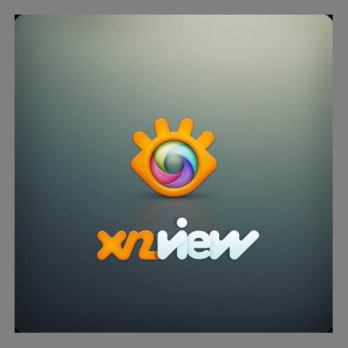 Télécharger XnView