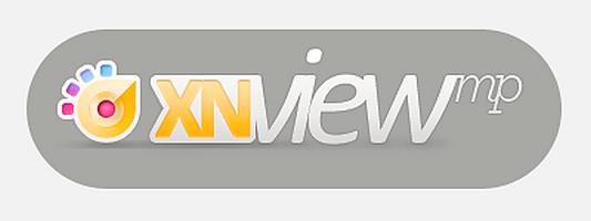 Télécharger XnViewMP