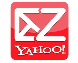Télécharger Yahoo Zimbra Desktop