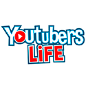 Télécharger Youtubers Life