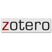 Télécharger Zotero pour Mac