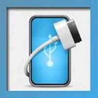 Télécharger iExplorer pour Mac