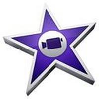 Télécharger iMovie pour Mac
