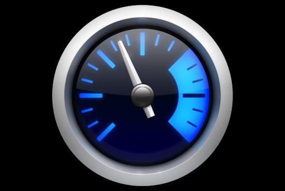 Télécharger iStat Menus pour Mac