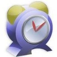 Télécharger iTaf pour Mac