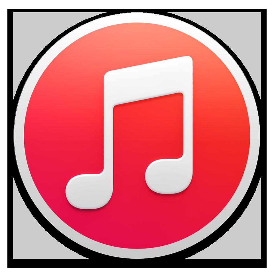 Télécharger iTunes pour Mac
