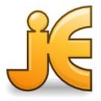 Télécharger jEdit pour Mac