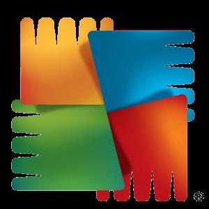 Télécharger AVG Antivirus Android Gratuit 2017 pour PC