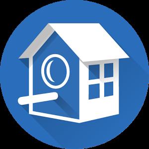 Télécharger Abritel – HomeAway pour PC