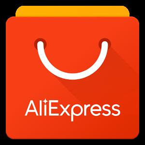 Télécharger AliExpress pour PC