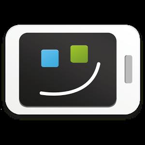 Télécharger AndroidPIT pour PC