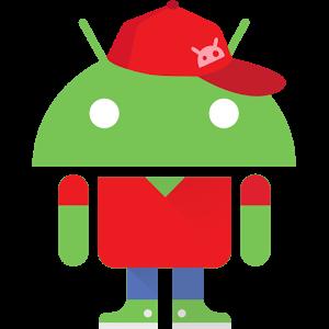 Télécharger Androidify pour PC