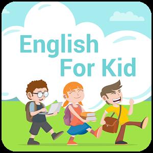Télécharger Anglais pour Enfants pour PC