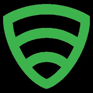 Télécharger AntiVirus & Sécurité Lookout pour PC