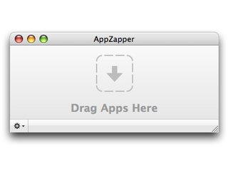 Télécharger AppZapper pour Mac