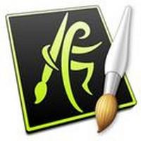 Télécharger ArtRage pour Mac